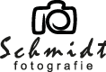 Schmidt-bild Logo